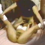【盗撮】教え子JKと付き合ってる体育教師がハメ撮り隠撮したガチドキュメント映像♪