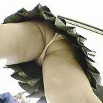【盗撮】女子校生好きのラジコンマニアが盗撮にも興味を持った結果撮れた映像♪