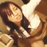 【盗撮】トイレのウォシュレットの水圧で喘ぎまくってイキ散らすオナニーお嬢さん♪