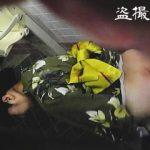 【盗撮】夏の風物となった花火大会会場の女子トイレでオシッコを盗み撮られる夏服女子♪