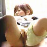 【盗撮】家にいる時はほぼオナニーのことしか頭にない性欲旺盛な女子校生の日常風景♪