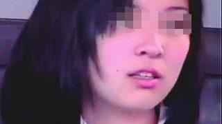 【盗撮】日本における盗撮文化を加速させたあの頃の女子学生たちの永遠のパンチラ風景♪