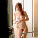 【盗撮動画】初デートっぽい女子を逆さ撮りしてから家まで追跡して全裸を覗き撮りしてるオレの日曜日♪