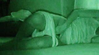 【盗撮】最近カレシにフラれたらしく夜な夜な自分の指で慰めてるオナニー中毒なウチの姉♪