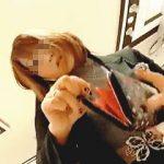 【盗撮動画】平日のデパ地下でお買い物してる女子のパンティには気品と潤いとエロが詰まってる件♪