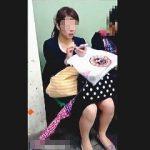 【盗撮動画】このジャンルの女性のパンチラが楽しめるようになったらキミはもうオトナだ♪