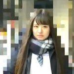 【盗撮動画】恐らく痴漢慣れしてる美形JKが今回ばかりは手マンでヒイヒイ言わされてる件♪