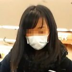 【盗撮動画】書店で見かけた一期一会の私服ミニスカJKにカメラぶち込んでパンチラ瞬撮♪