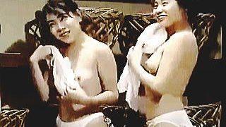 【R.I.P.】コント番組観ながら当時の少年たちはフル勃起しながら笑ってたと想像する良き時代♪