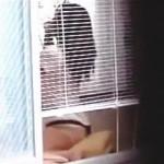 【盗撮動画】自宅でその辺にあるものでオナニーに耽ってる工夫上手な女子たち♪
