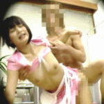 【盗撮動画】マッサージ嬢が明らかに軽すぎて案の定セックスもできるメンズエステ店♪