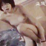 【盗撮】スーパー銭湯で長風呂してる女の子をじっくりと隠し撮りした長編コレクション♪