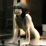 【盗撮】アフター5を会員制スパクラブで過ごすシングル素人女子の裸を覗き撮りする薄給従業員♪