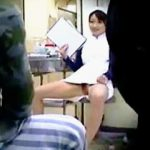 【盗撮】圧倒的に男性患者率が高い疑惑の病院を女性市民団体がこっそり調べた結果がコレ♪