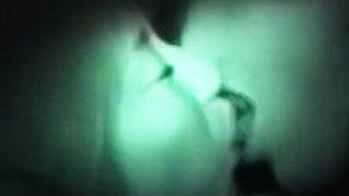 【盗撮動画】カーセックスが大好きで幸せオーラ全開なカップルたちを隠し撮れるサマーシーズン♪