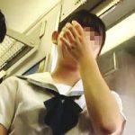 【盗撮動画】健康的な制服女子校生のあどけない素顔とフレッシュなパンチラの最強コラボ♪
